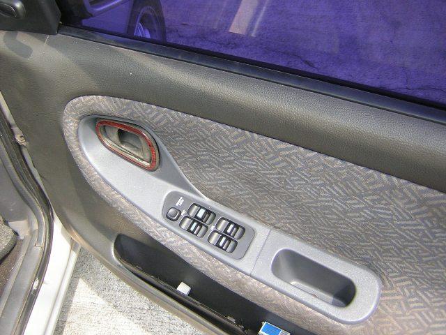 What Does A Daewoo Look Like - Daewoo